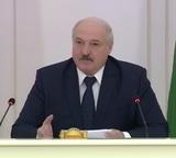 Лукашенко поручил всех тунеядцев немедленно поставить на учет и заставить работать