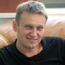 Адвокаты Навального дали новый крен