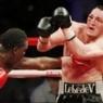 Титульный бой Лебедев - Джонс состоится в середине марта