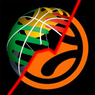 Скандал в европейском баскетболе выходит на новый уровень