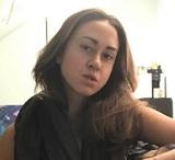 У дочери Любы Успенской после двух операций начался сепсис