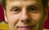 Депутат Рады заявил о намерении добиваться отставки Аграмунта с поста главы ПАСЕ