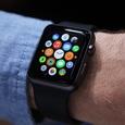 Apple объявила российские цены на умные часы Watch