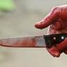 В районе Останкино мужчина был убит ударом ножа в сердце