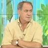 Актёр Валерий Афанасьев попал в больницу
