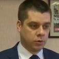 Вице-губернатора Псковской области заподозрили в превышении полномочий