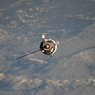 """НАСА опубликовало """"жуткие звуки"""" из космоса"""