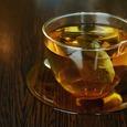 Учёные заявили о пользе чая для профилактики заболеваний сердца