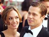 Анджелина Джоли и Брэд Питт всё таки разводятся