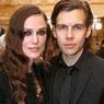 Муж актрисы Киры Найтли из брутального красавца превратился в ее копию
