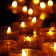 В Севастополе объявлен трехдневный траур из-за трагедии в керченском колледже
