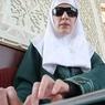 В Татарстане открылся центр по изучению Корана для незрячих