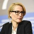 """""""Секретные материалы"""" остались без Скалли: Джиллиан Андерсон решила уйти на покой"""