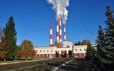 Татарстан строит новые генерирующие мощности