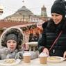 Масленичные гулянья в Краснодаре закончились массовым отравлением детей