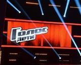"""Эксперты Group-IB проверят возможность накрутки на шоу """"Голос. Дети"""""""
