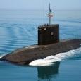 Специалисты усомнились в боеспособности российских подлодок
