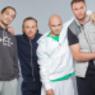 """Каста"" номинирована на премию MTV Europe Music Awards 2014"