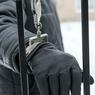 Суд над художником Павленским отложен