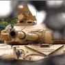 Пентагон готовится к войне в Прибалтике и атакам зомби