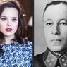 Внук генерала Карбышева подает в суд на «Comedy Woman» и ТНТ