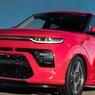 Эксперты составили ТОП-5 лучших авто для начинающих водителей