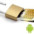 МТС вылечит вирусные смартфоны