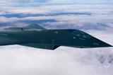 В США испытали «истребитель шестого поколения»