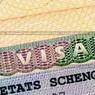 Въезжать в Болгарию по однократной шенгенской визе запретили