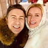 60-летний Валерий Сюткин готов снова стать отцом