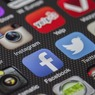 Facebook записал 65 тыс россиян в потенциальные предатели
