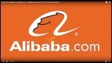 Роскомнадзор разблокировал более 8 тысяч IP-адресов интернет-площадки Alibaba