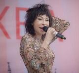 Фанаты восхищаются преображением Марины Хлебниковой - поправилась и сменила имидж
