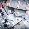 Медики назвали основные симптомы смертельно опасного состояния