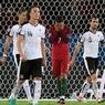 ЕВРО-2016: Группа F продолжает преподносить сюрпризы