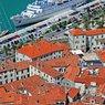 Внезапно обедневшие россияне отказываются от недвижимости в Черногории