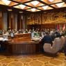 В Москве соберутся министры иностранных дел ОДКБ