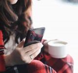 Компания Xiaomi представила новый флагман с тройной камерой
