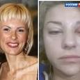 Экс-жена Марата Башарова хочет продать историю с Катей Архаровой