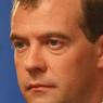 Медведев подписал постановление о квотах на мясо и птицу из ВТО