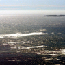 Пропавший при взрыве катера украинский пограничник до сих пор не найден