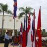 Страны АСЕАН можно будет посетить по единой визе
