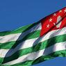 Абхазия, в отличие от РЮО, не стремится в состав РФ
