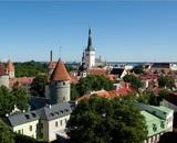 Эстония высылает российского дипломата в ответ на высылку своего консула из России