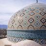 Иран инвестирует 220 миллионов долларов в туротрасль