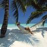 Необитаемый остров в Индонезии станет крупнейшим эко-курортом