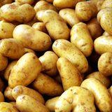 Диетологи рекомендуют пополнить рацион картофелем и бананами при некоторых болезнях