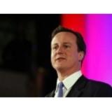 Британский премьер отдал свой голос на историческом референдуме