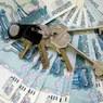 Студентка из Китая отдала грабителям ключи от квартиры отца-бизнесмена