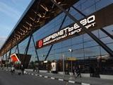 В Шереметьево рассказали, почему SSJ-100 вернулся в аэропорт